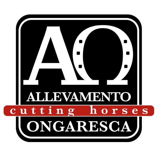 ongaresca.com